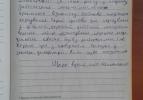 vіdguki polіgrafіst 07